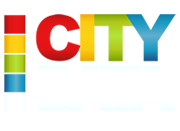 CityData – Internet, Fixo, TV, Datacenter e TI